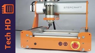 Top 20 Best CNC Machines Ever Created