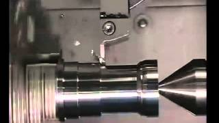 VRV Cutting Tools Turning insert for stainless steel