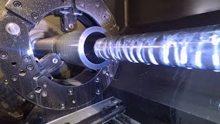 Customer Spotlight – Top Gun Machining
