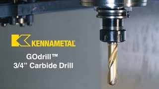Drilling Inconel 625 – CNC Machining Secrets