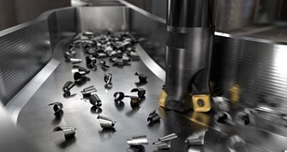 Eight Tips to Increase Productivity in Machining