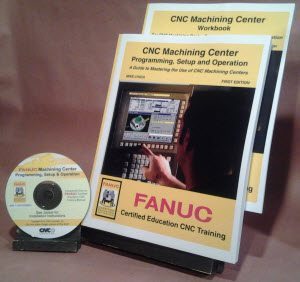 learn fanuc in the easy way