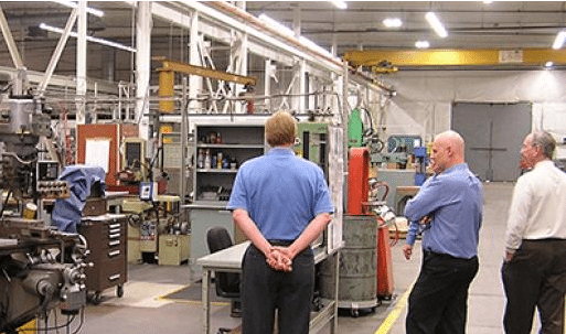 Lean Manufacturing's Biggest Hidden Challenges